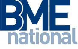 BME National