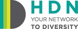Housing Diversity Network