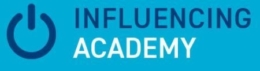 Influencing academy
