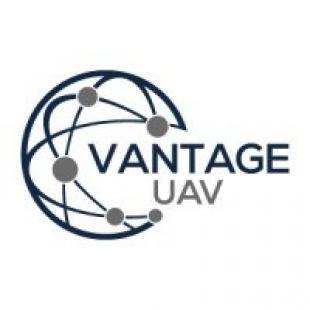 Introducing Vantage UAV – A NHF Preferred Supplier