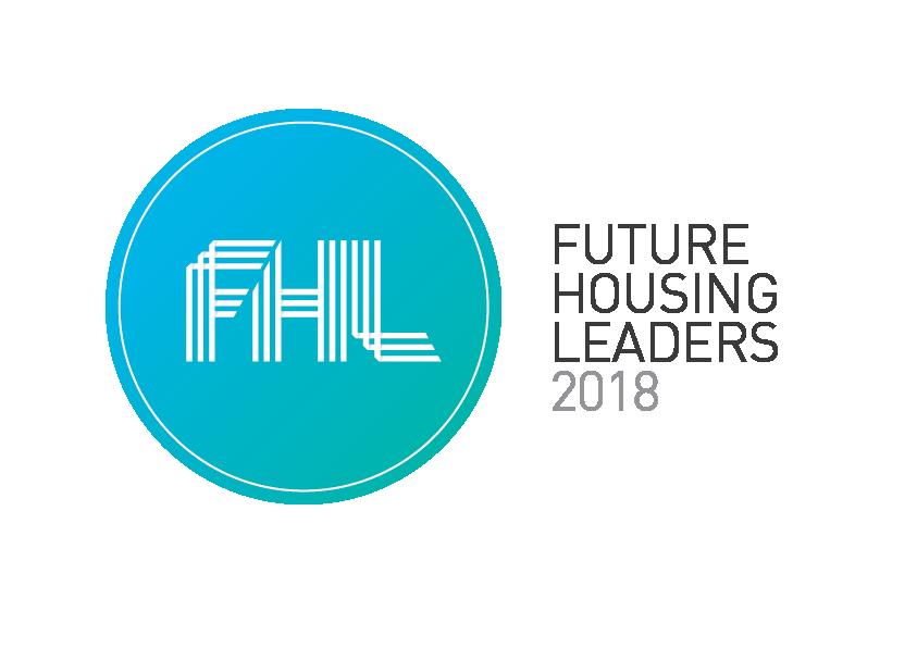 Future Housing Leaders