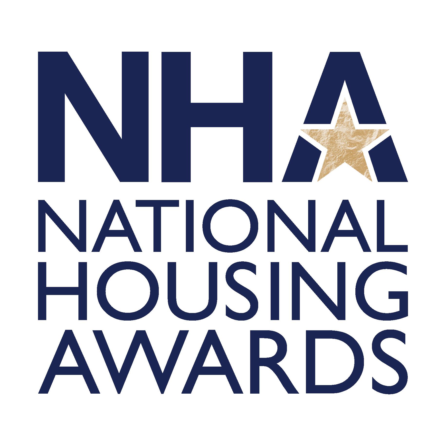 National Housing Awards
