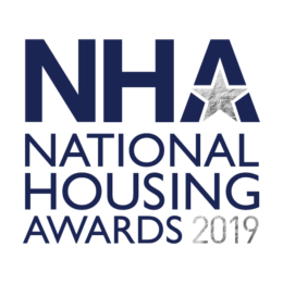 National Housing Awards