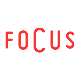Best Creative Agency 2019: Focus Group