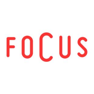 Best Creative Agency 2019: Focus Group