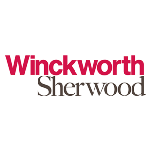 Best Legal Adviser 2019: Winckworth Sherwood