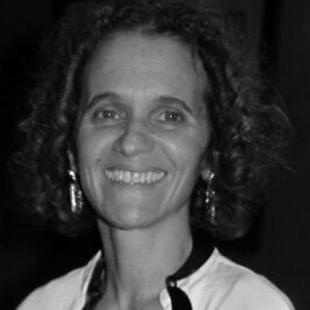 Judith Granata