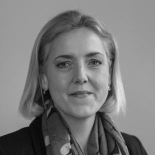 Ruth Davison