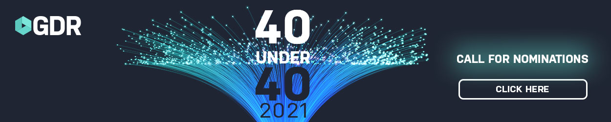 40 Under 40: call for nominations