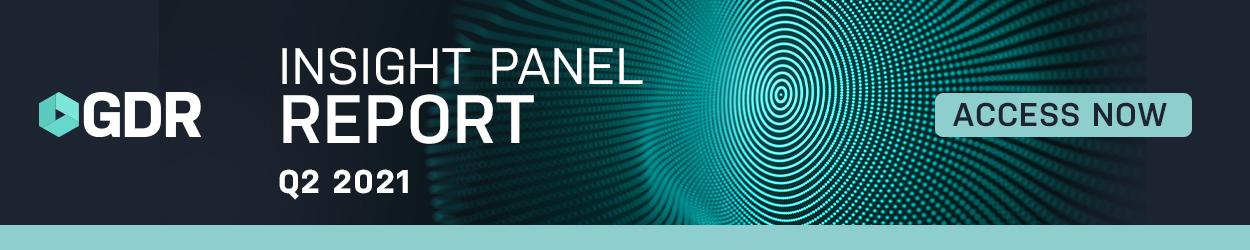 Insight Panel Report Q2 2021
