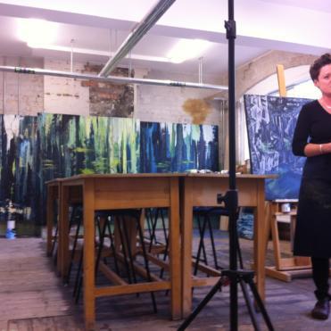 Emma Jackson Studio
