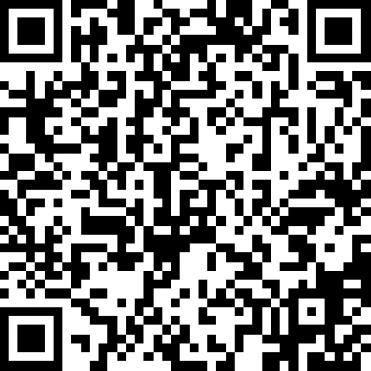 QR code Vols8 K
