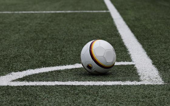 Football 3471402 1920