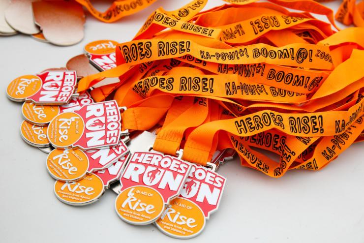 Rise Heroes Run May 2019 348