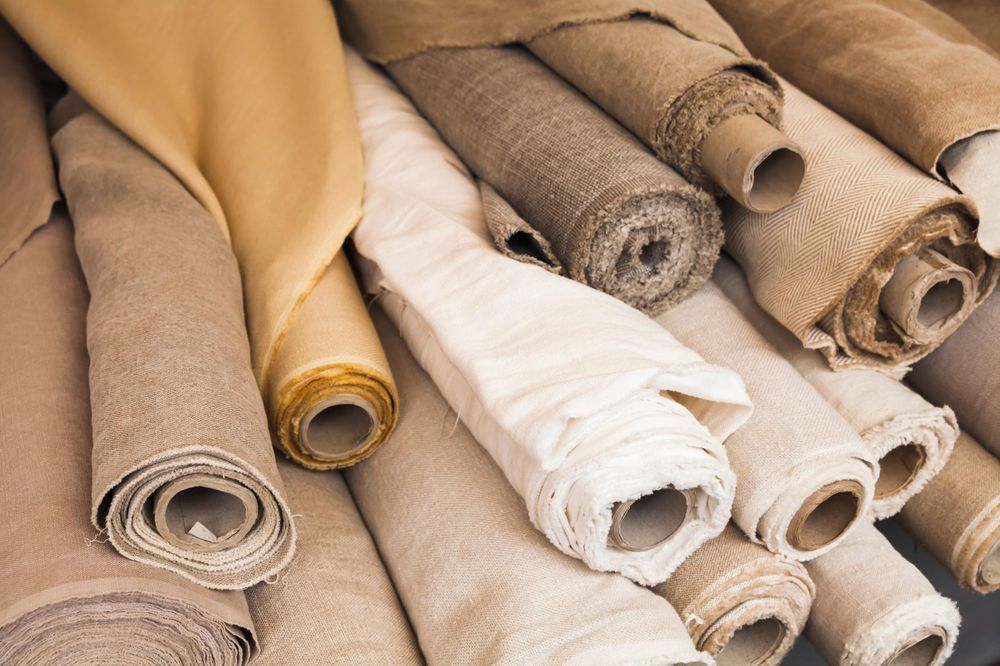 Sustainable vs. Traditional Fabrics: Which Should You Go For?