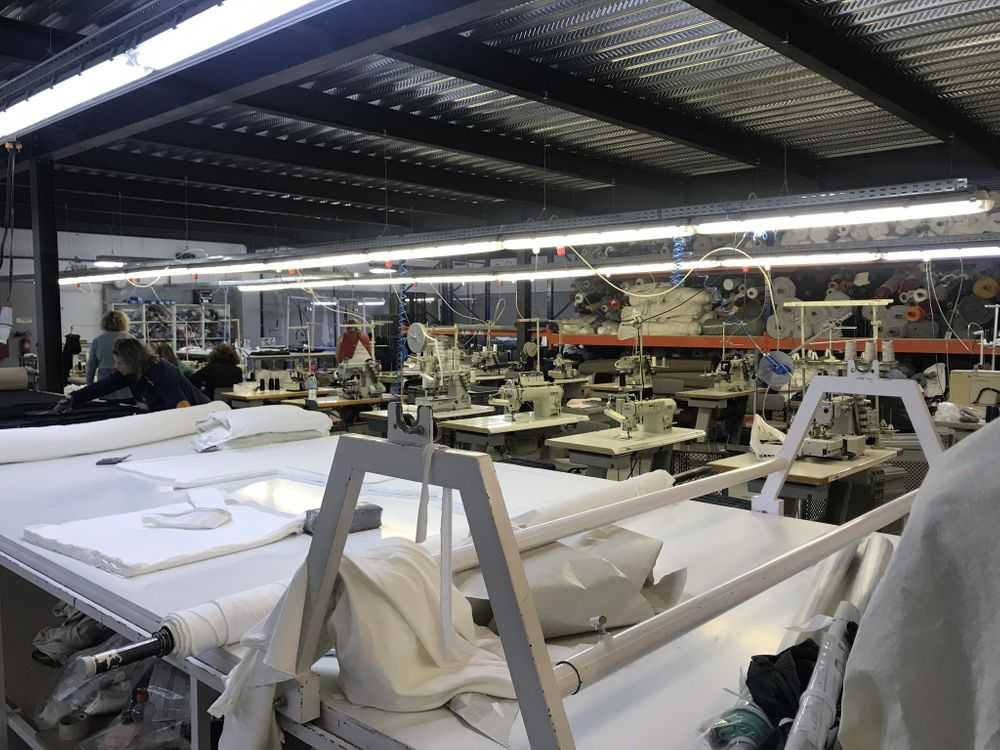 how to start a cmt factory cmt garment