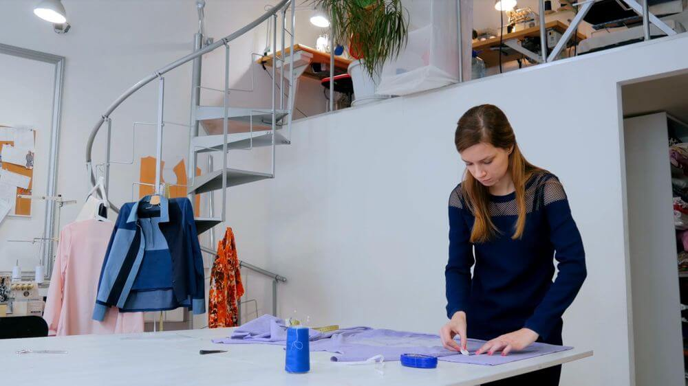 Essentials Of Pattern Making And Why It S Important To Get It Right Sewport