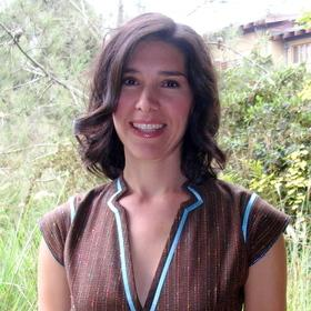 Catherine Bachelier Smith - CBS Lifestylist