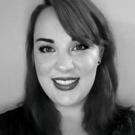 Katie Tejada - trendnotes