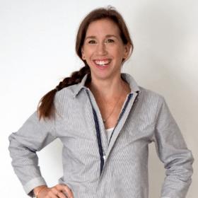 Marianna Sachse - Jackalo