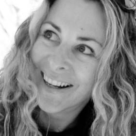 Rebecca Kerr - Longina Phillips Designs