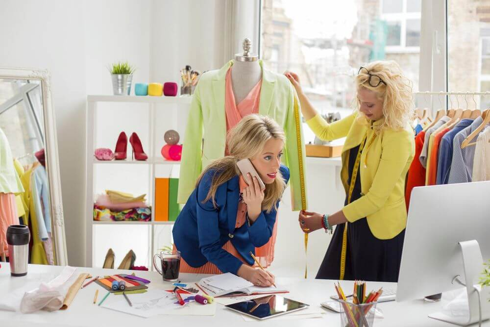 How To Choose The Right Garment Factory For New Collections 5 Tips Sewport