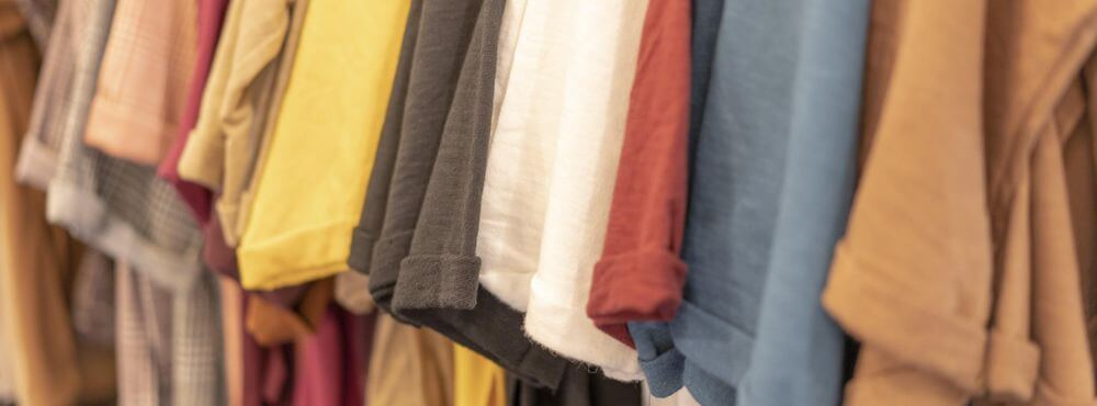 various fabric for t shirt manufacturing