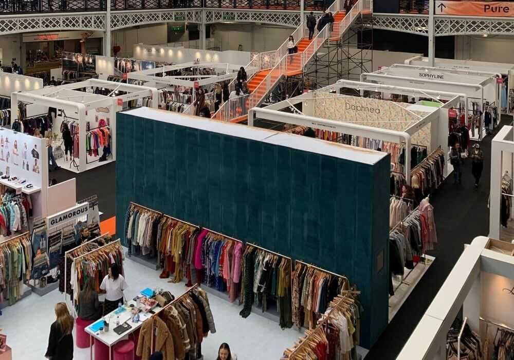 interior design trade shows australia 2019 full