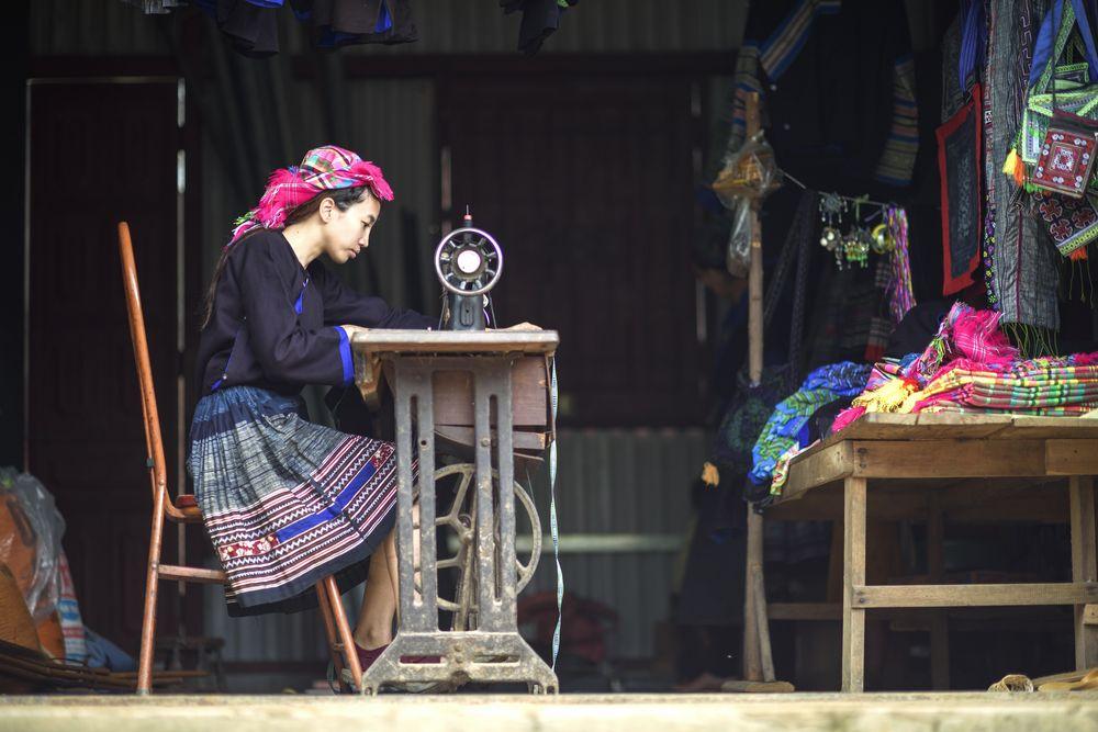 fair trade clothing manufacturers crack di neuroshell trader