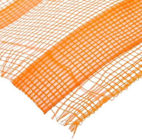 What is Polypropylene Fabric: Properties, How its Made and