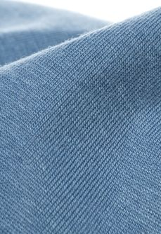 What is Sympatex Fabric: Properties, How its Made and Where | Sewport
