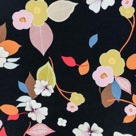Attractive Viscose Fabric