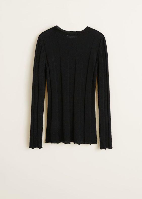 alpaca wool blend sweater2