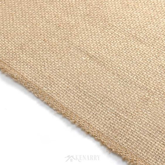jute fabric for clothing jute fabric manufacturers