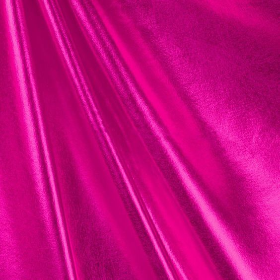 spandex fabric meaning lycra fabric suppliers