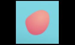 Cove app