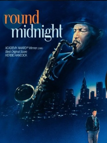 Jazz entre amigos - Round Midnight