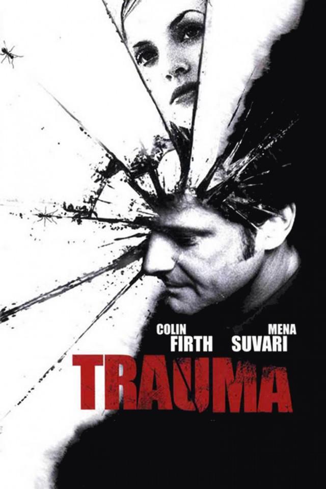 Trauma (2005)