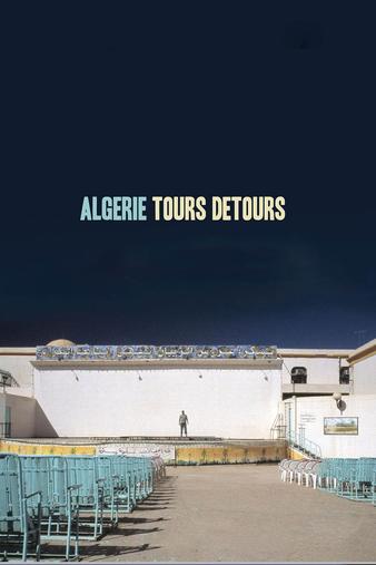 Argelia: tours/détours