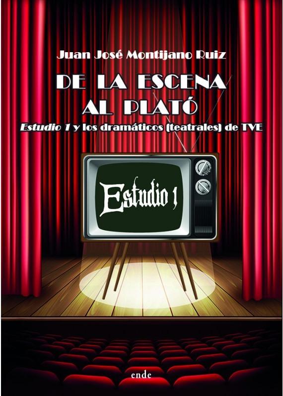 Estudio 1 - El orgullo de Albacete