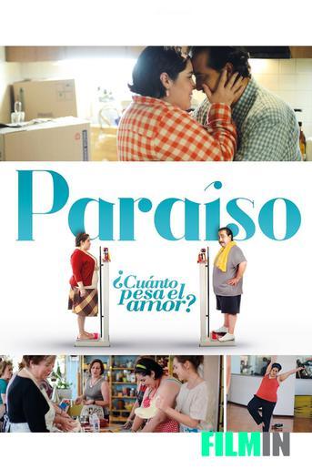 Paraíso (2013)