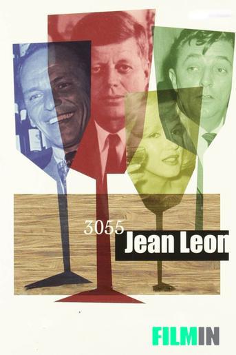 3055: Jean Leon