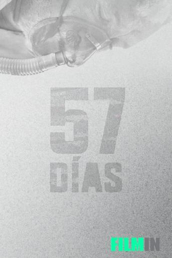 57 días