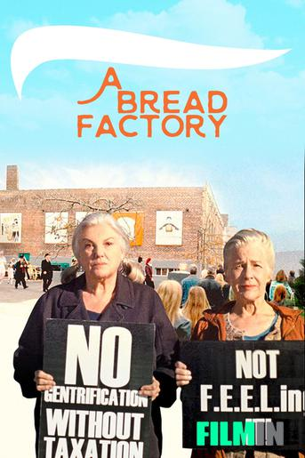 A Bread Factory - Parte Uno