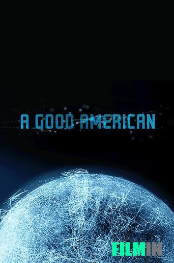 Un bon americà
