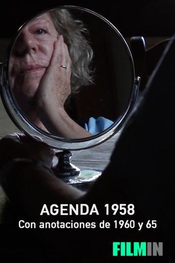 Agenda 1958