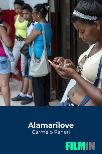 Alamarilove