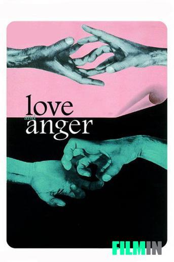 Amor y rabia