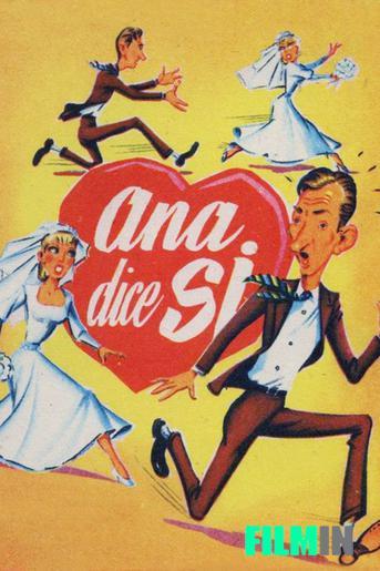 Ana dice sí
