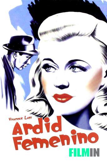 Ardid Femenino